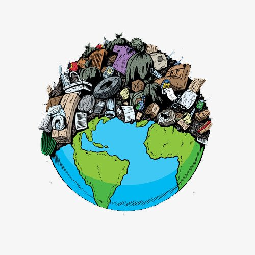THE ASTRONOMICAL CHALLENGE OF CLEANING UP OUR ACT! #wishfulworld #litter #forests #rainforest  https://wishfulworld.com/2019/02/13/the-astronomical-challenge-of-cleaning-up-our-act/…