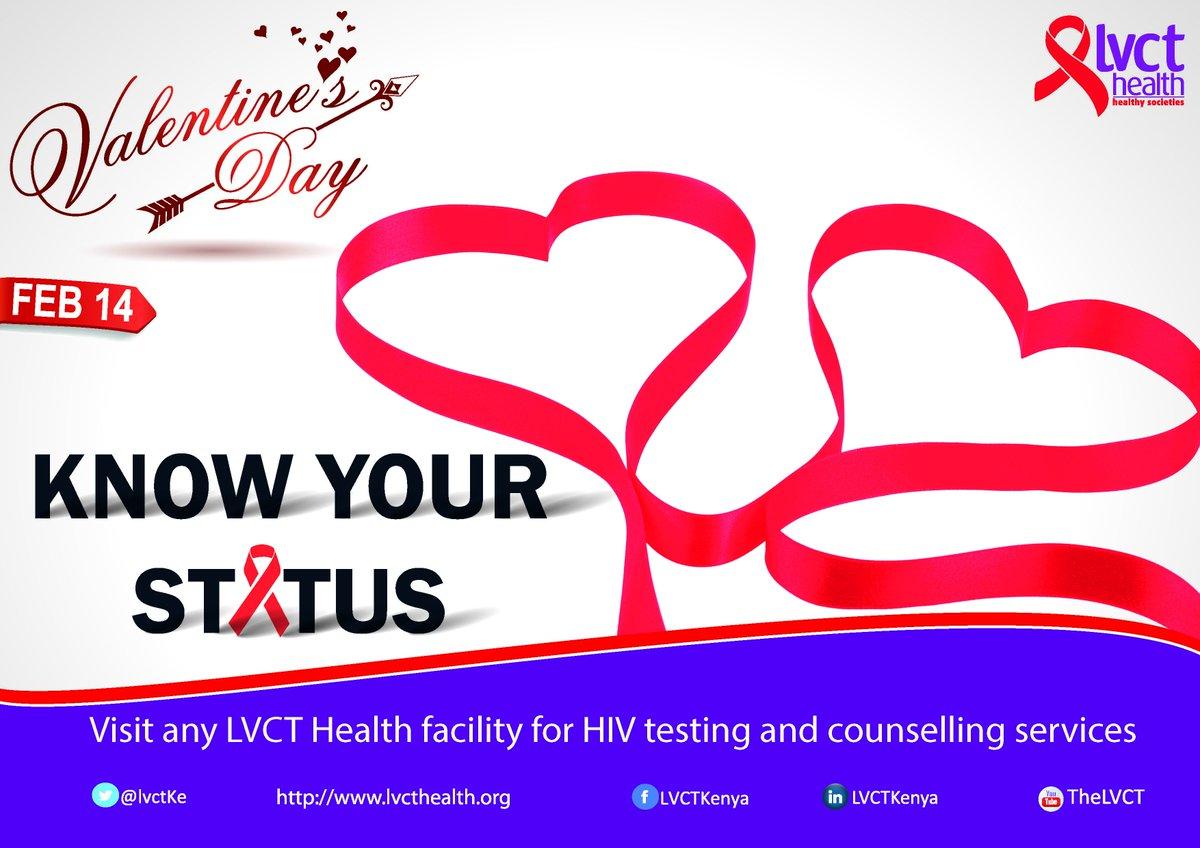 LVCT Health on Twitter: