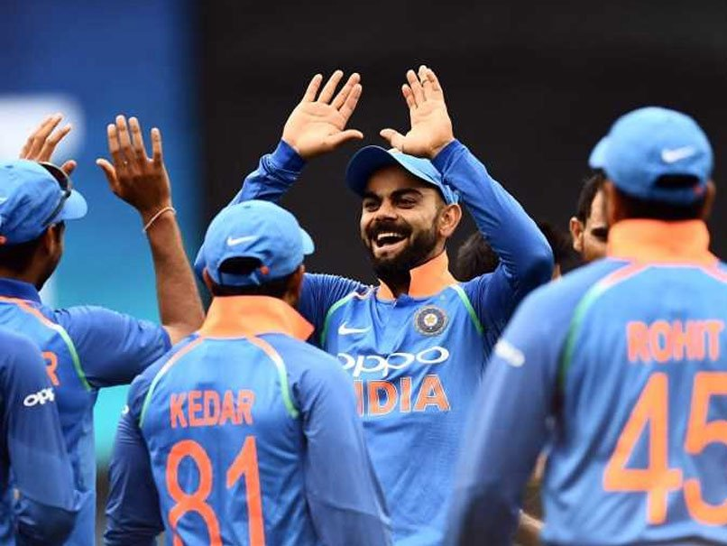 India squad announcement on February 15, #ViratKohli expected to return  #INDvsAUS  READ: https://t.co/hs7dtXmhLf