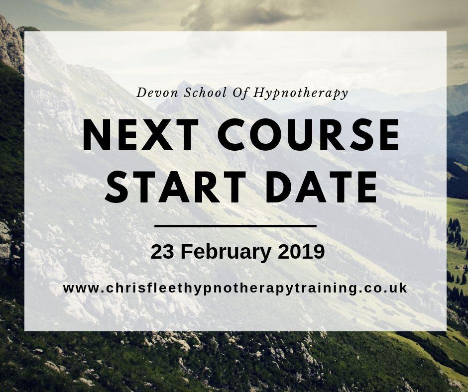 hypnotherapy_trainer~ Training New Hypnotherapists's photo on #earlybiz