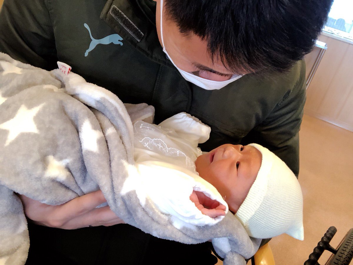 だ いや 前川 元日本代表GKの父と週1で特訓――。ヴィッセル内定・前川黛也の強み。