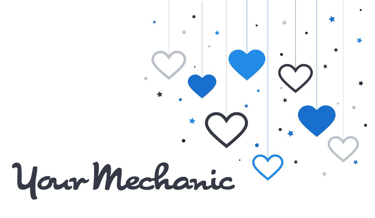 Your Mechanic Promo Code >> Yourmechanic On Twitter We D Love To Repair Your Car Get