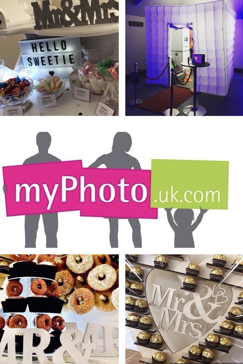 Myphoto uk com