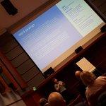 Image for the Tweet beginning: Talkoohenkeä, kansalaisaktivismia, tahtoa ja positiivista