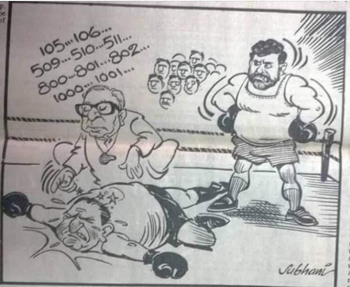 Ram Gopal Varma on Twitter: