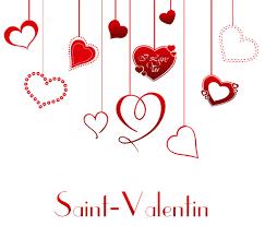 Stef  🐼's photo on #virgintonic