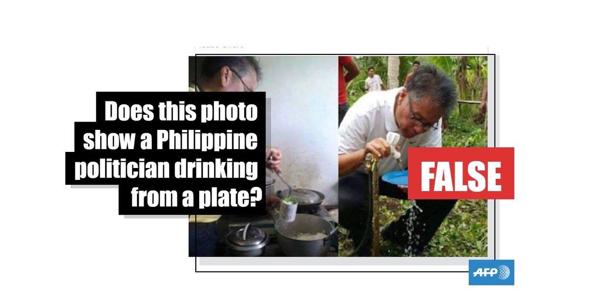 dating ιστοσελίδες στις Φιλιππίνες