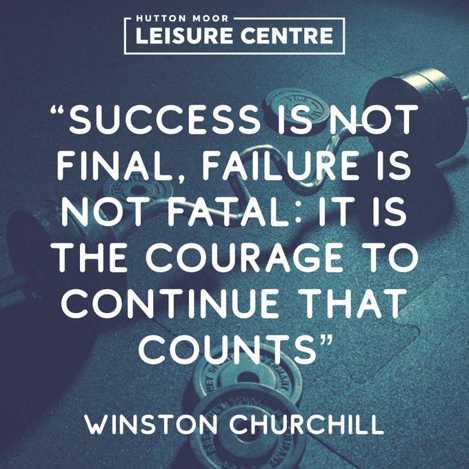 #Churchill Photo
