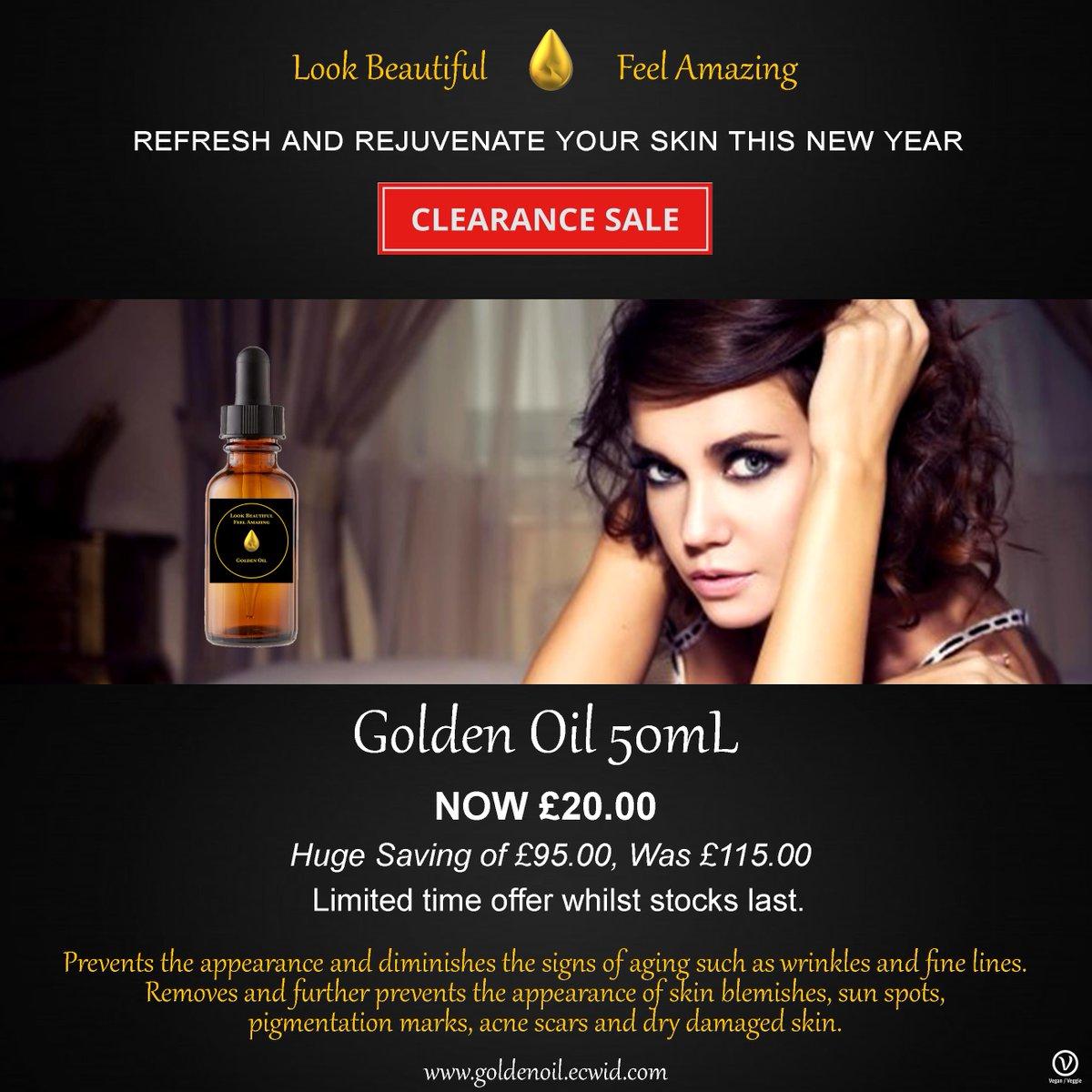 Golden Oil Massage Therapy's photo on #earlybiz