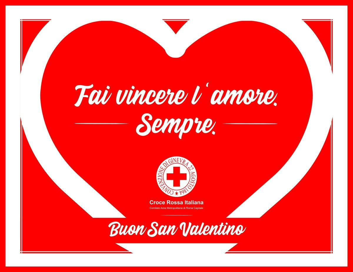 Croce Rossa Roma Crocerossaroma Twitter