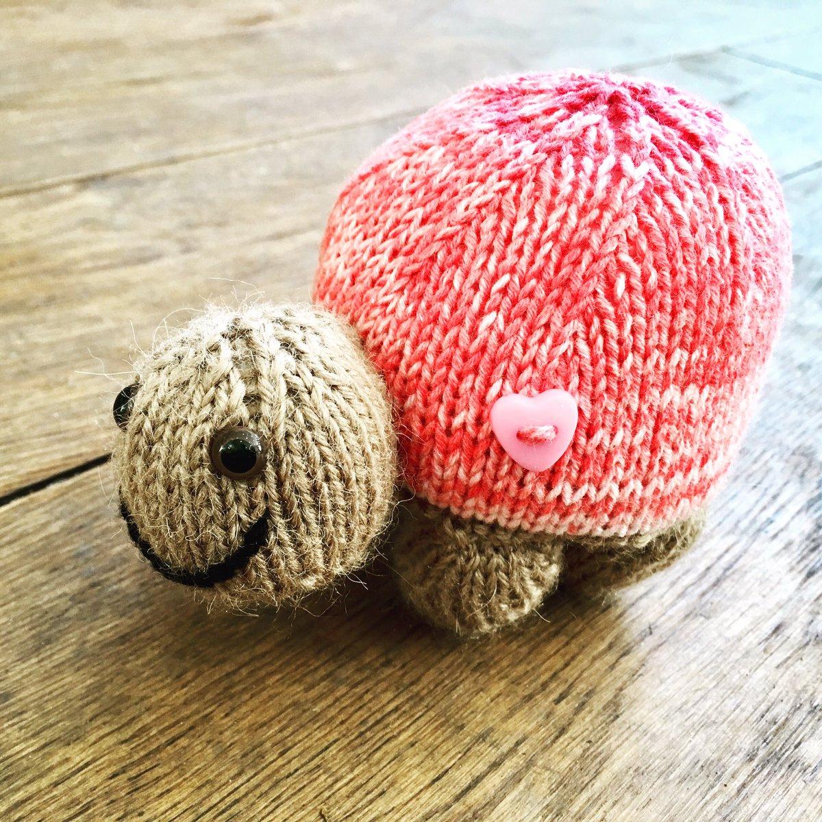 Happy Valentine's Day everybody 💕#Valentines #valentinesday