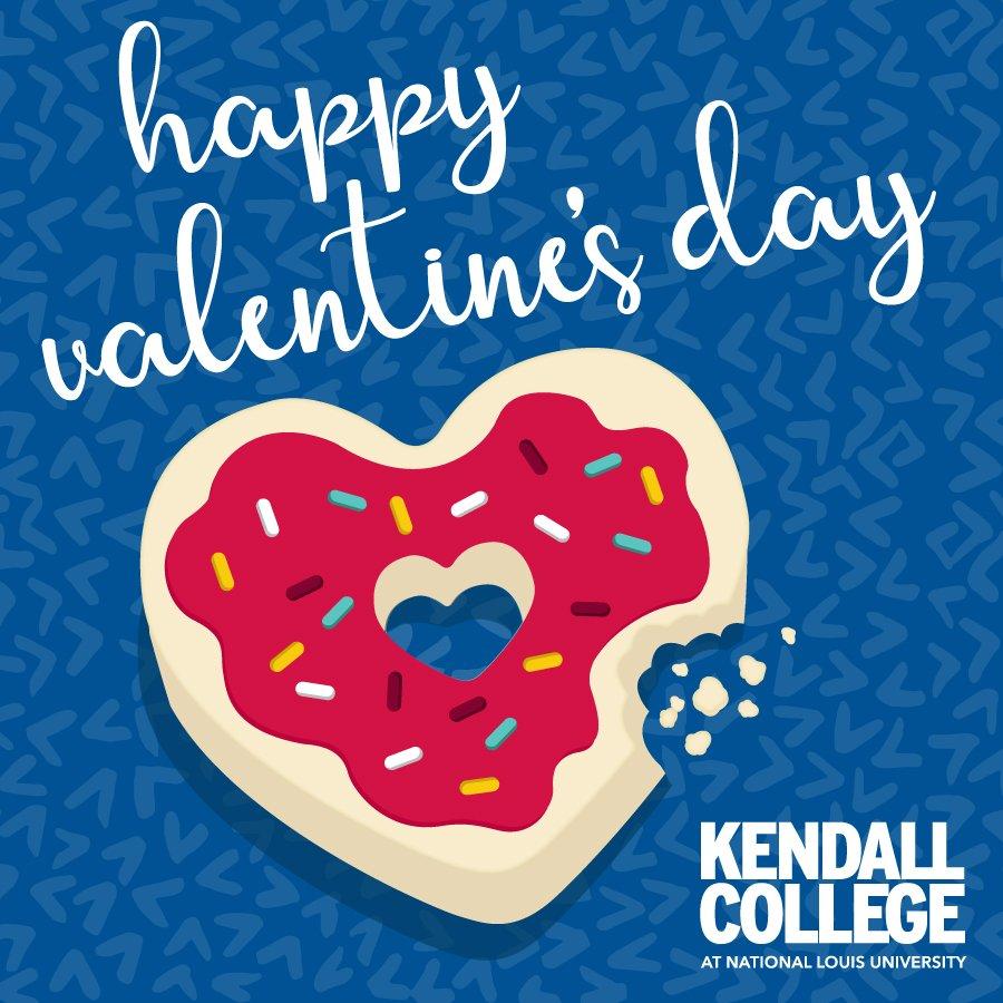 Kendall College at NLU (@KendallCollege) | Twitter