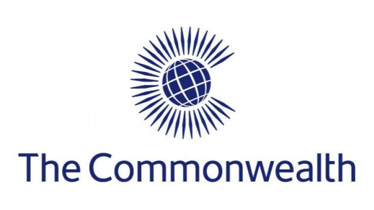 test Twitter Media - .@commonwealthsec is seeking a consultant for the development of a results framework and monitoring and evaluation system on the contribution of sport to national development in Jamaica. Deadline: 6 March 2019 https://t.co/2jfcKeQriV https://t.co/cZhMpqnPW6