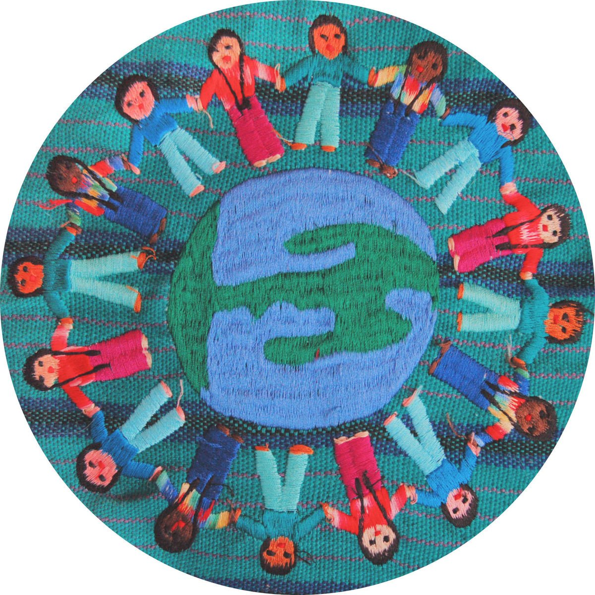 RT @ABADiversity: Love yourself.  Love differences.  Love diversity. #HappyValentine'sDay https://t.co/04NVlynJsV