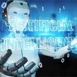 Image for the Tweet beginning: AI is transforming industrial inspection