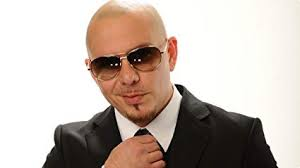 Shame on Pitbull for not coming to PSL ceremony <br>http://pic.twitter.com/lBWnpPLxLo