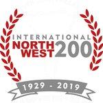 Image for the Tweet beginning: North West 200 @northwest200