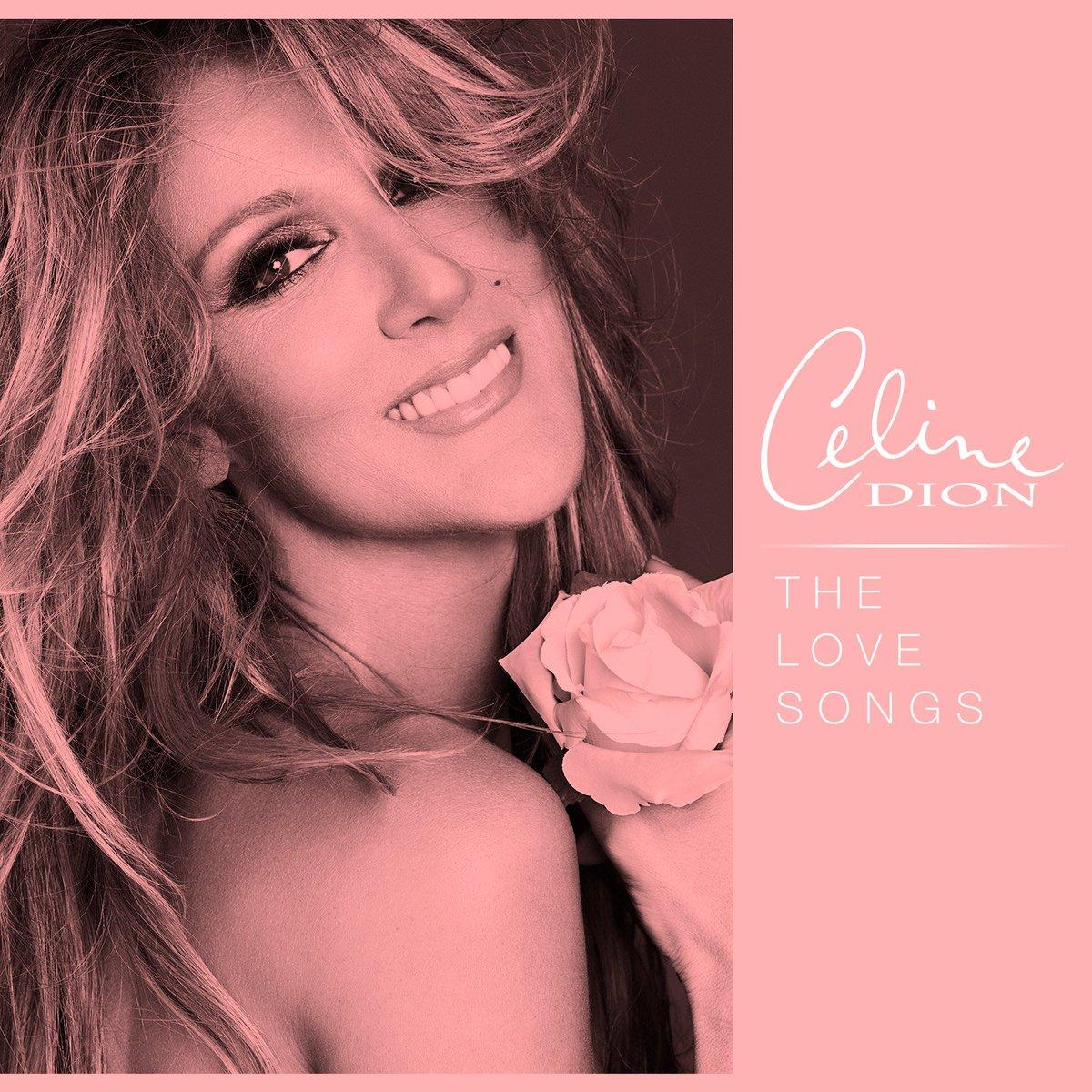 ❤️ Happy Valentine's Day! Joyeuse Saint-Valentin! ❤️ We've created a brand new playlist featuring timeless Celine songs...Love to you all!/Nous avons créé une toute nouvelle liste de chansons incluant les succès intemporels de Céline! - TC Listen here 👉🏼  http://smarturl.it/CelineTheLoveSongs…