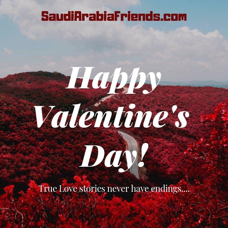 beste dating sites in Saoedi-Arabië