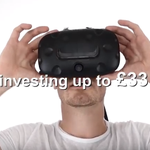Image for the Tweet beginning: Immersive #tech will revolutionise experiences