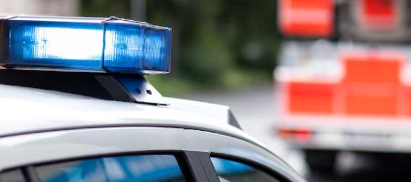 Wie kann man polizeiliche Informationen besser verfügbar machen? Dazu Ulrich Wilmsmann im Vortr...