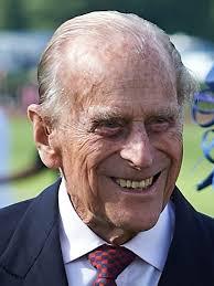 West Mids News's photo on Duke of Edinburgh