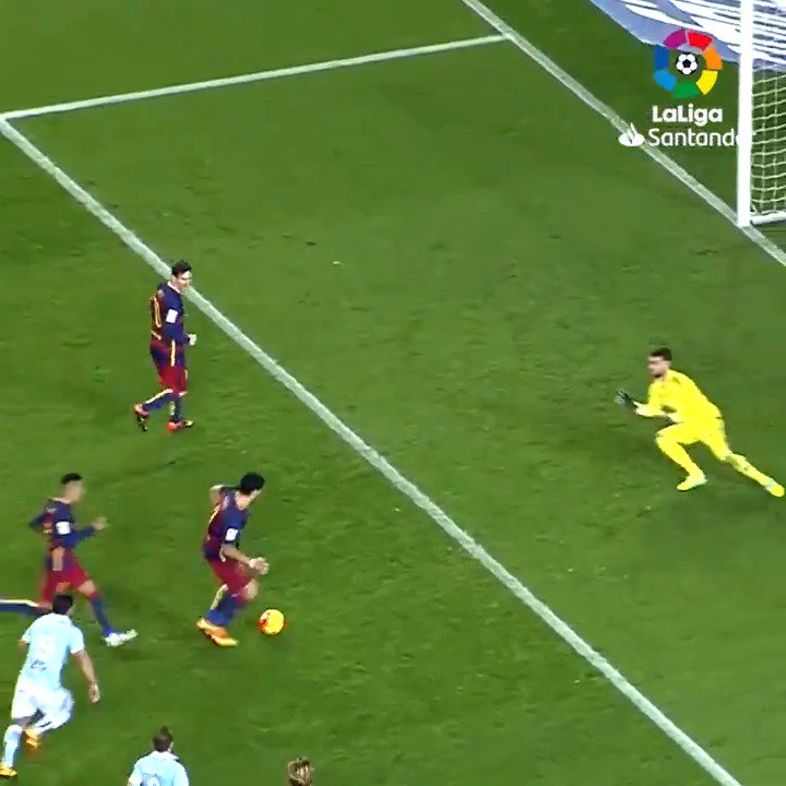 3 Years Since THAT Penalty