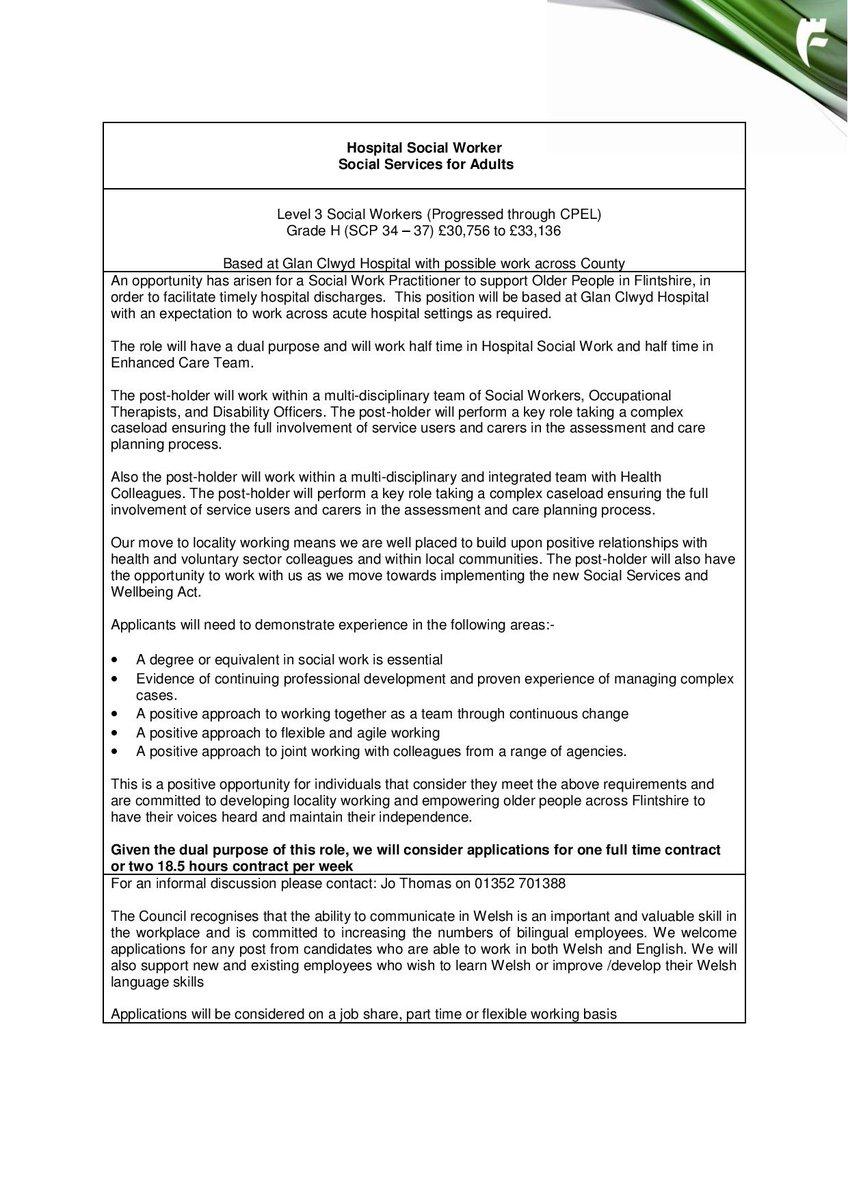 Νέο online dating kontrak 20