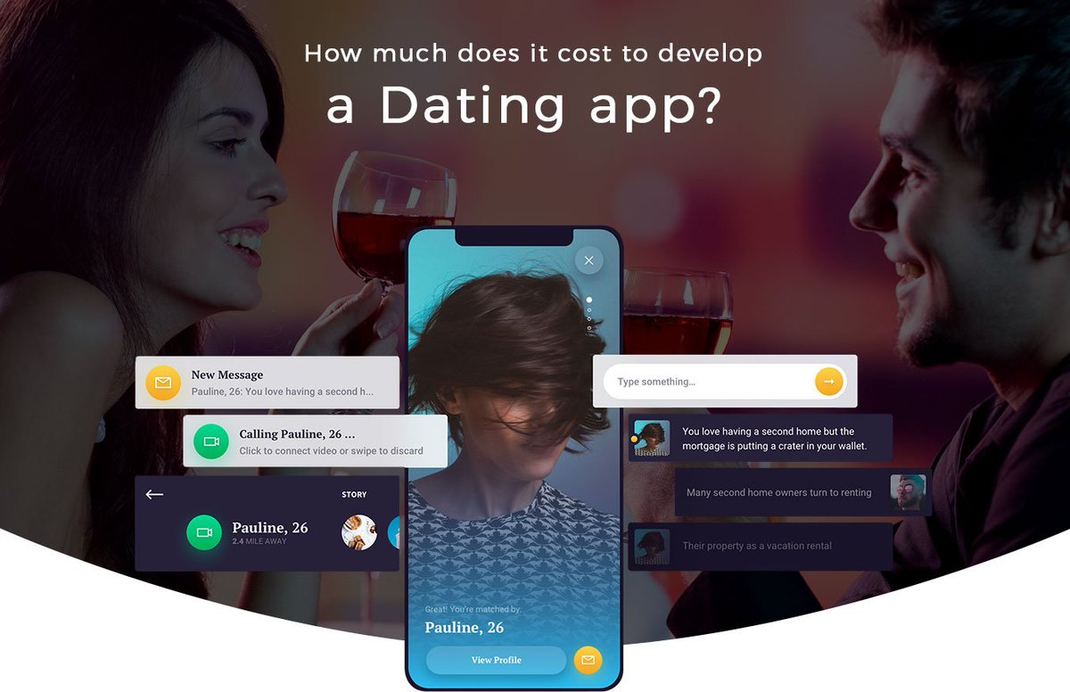 dating militær generasjon y