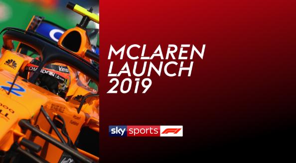 Sky Sports F1 on Twitter: