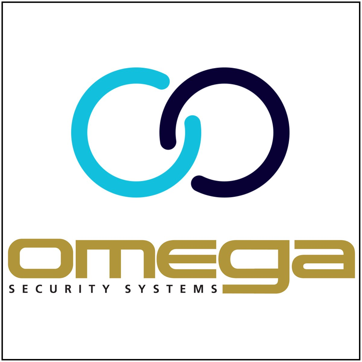 Great to meet up with our Reseller Partner @OmegaSecurity1 this week to talk through all our plans for the year. For more info about our Partnership Program call 0330 113 2130 or see  https:// bit.ly/2RpfyvV  &nbsp;    #facialrecognition #partnerships #planning #reseller #accesscontrol<br>http://pic.twitter.com/vhHUDIopyk