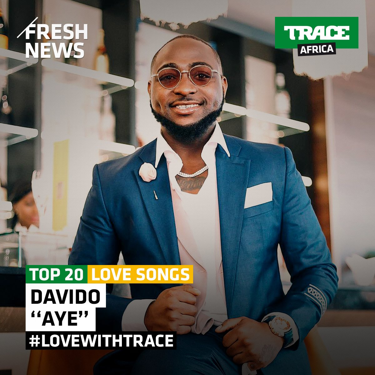 TRACEAfrica_ on Twitter: