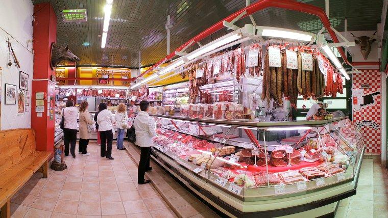 #GolpealBolsillo | El aumento en la hacienda anticipa una suba en la carne
