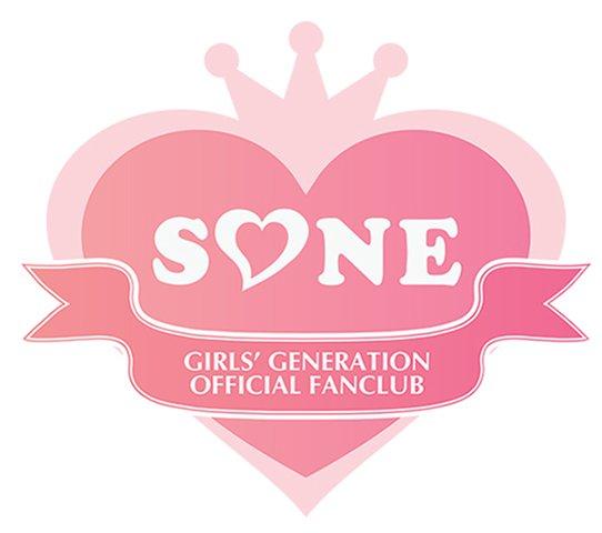 "#GirlsGeneration_OFFICIAL_FANCLUB #SONE()#소원 모집이  2019년 2월 14일 목요일(KST)부터 ""Lysn(리슨)"" App.을 통해 시작되었습니다. 여러분 많은 관심 부탁 드립니다.  #GirlsGeneration #소녀시대 📢SM ARTIST OFFICIAL FANCLUB 모집안내 <S♡NE> ☞  https://t.co/oerYotLMzo"