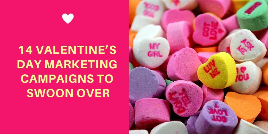 test Twitter Media - It's an oldie, but we didn't think you would mind.   #ValentinesDay #2019 #love #2015 #media #shortlist  #tbt #throwbackthursday #dubaimediacity  https://t.co/gDonBHPwJi https://t.co/Pazdewl3QC