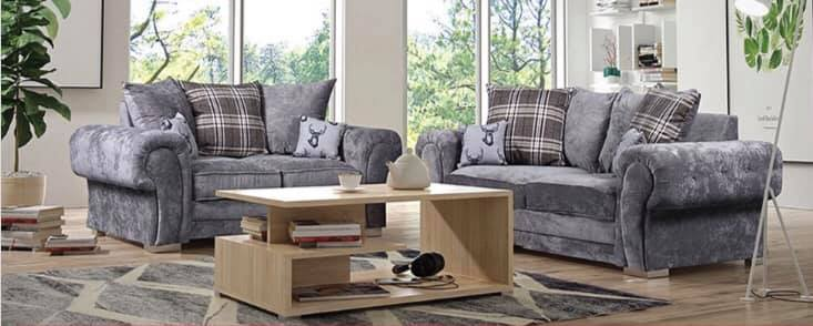 Awesome Cheap Sofas Online Uk On Twitter Our Most Popular Range Gmtry Best Dining Table And Chair Ideas Images Gmtryco