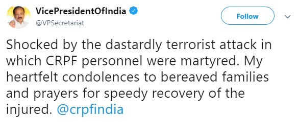 NDTV on Twitter: