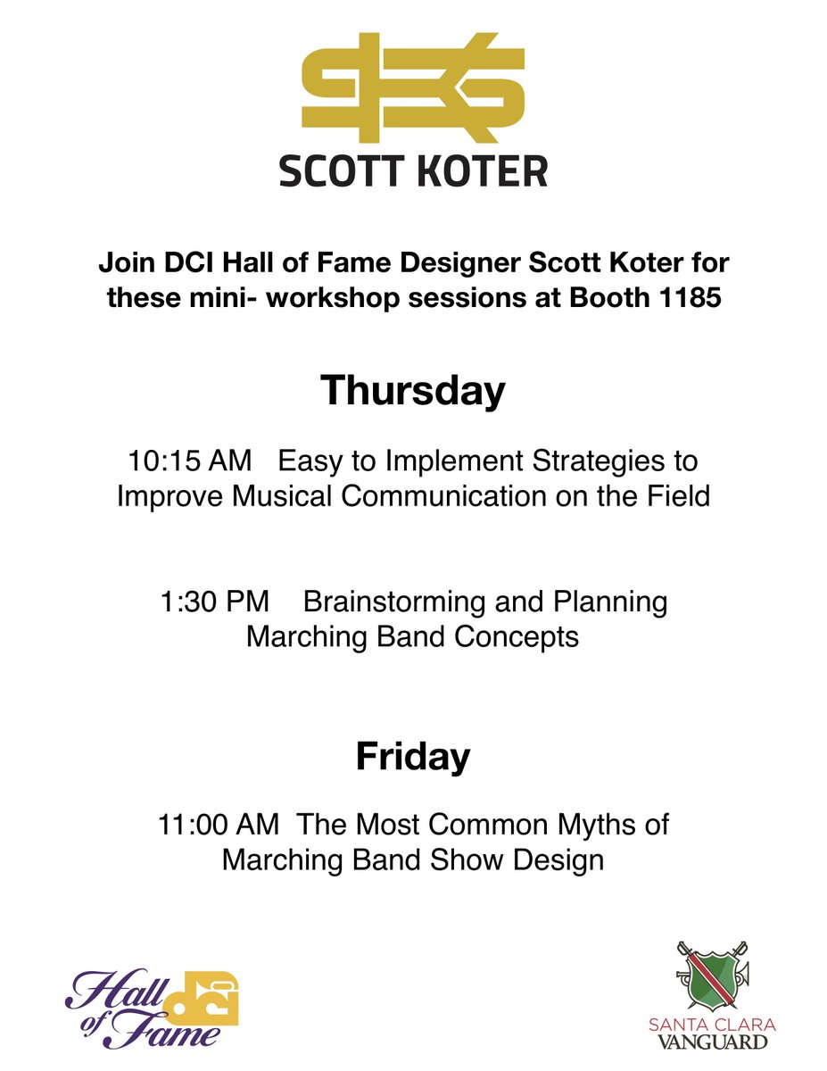 Scott Koter (@ScottKoter) | Twitter