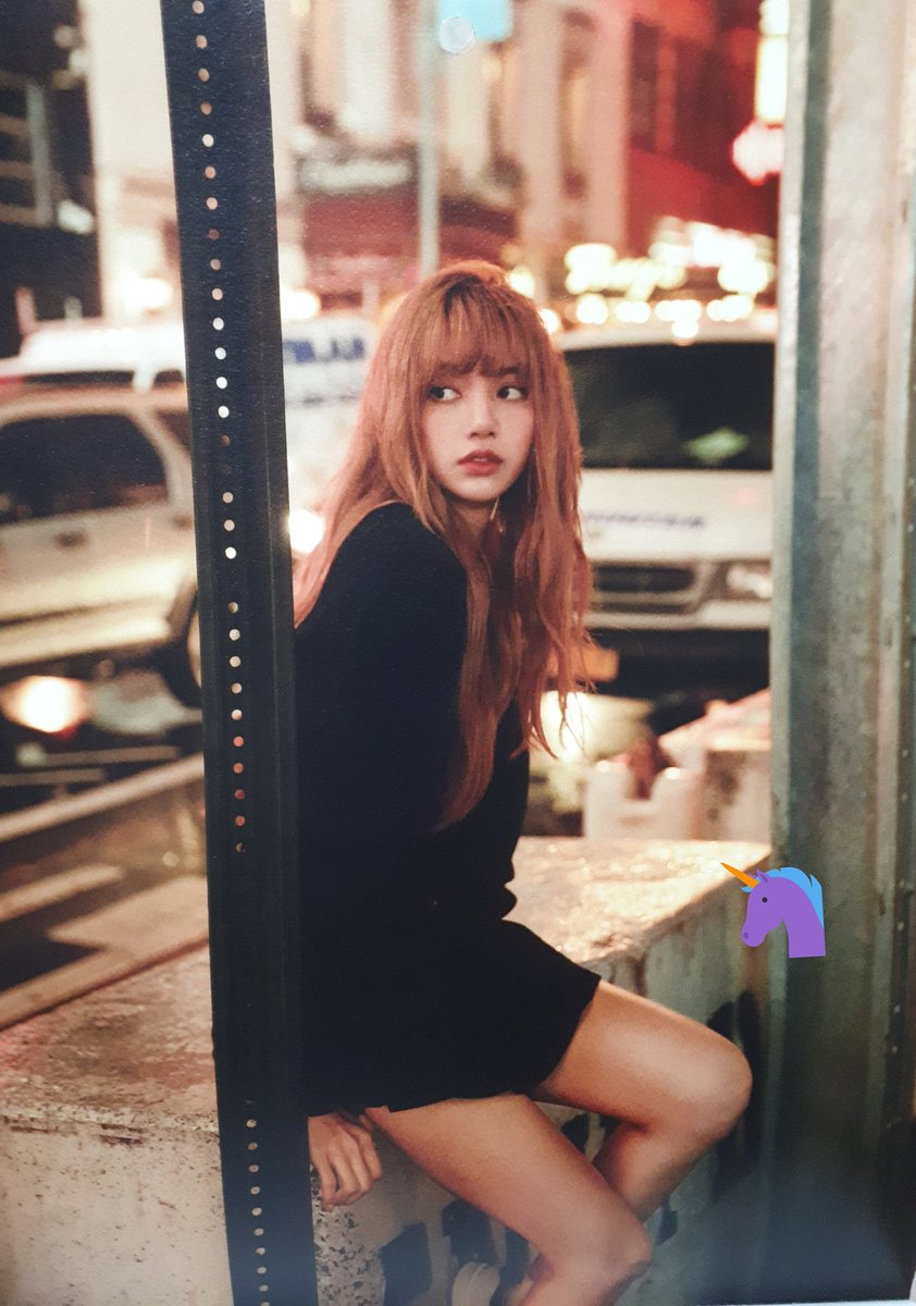 Image result for lisa blackpink 2019