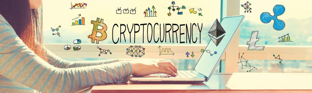 .@jpmorgan Chase to trial new #cryptocurrency: https://t.co/EwdwSH5heE #fintech #bankingtech #blockchain #Bitcoin