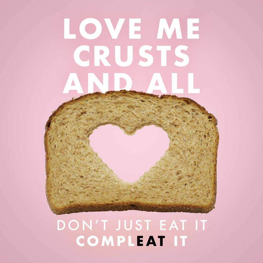 Love Food Hate Waste/J'aime manger, pas gaspiller on Twitter
