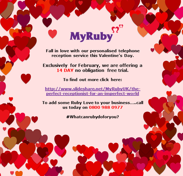 PDF The Ruby Diary Part II - A Legacy of Love