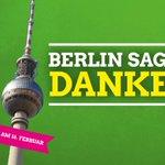 Image for the Tweet beginning: Egal ob Sportvereine, Nachbarschaftinitiativen oder