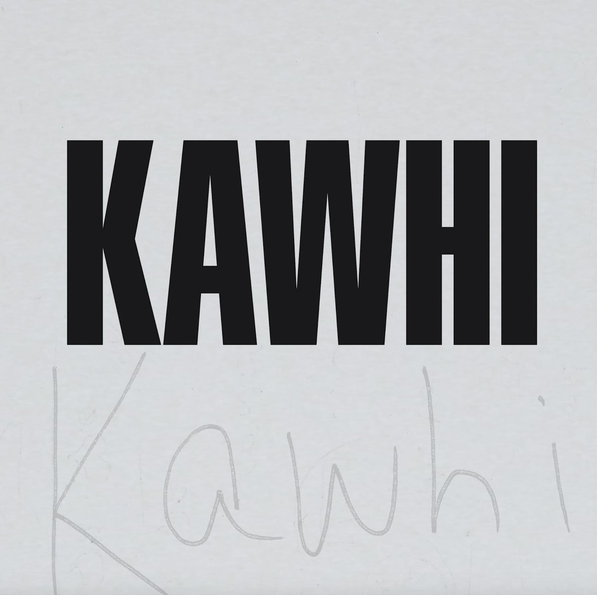 Kawhi. NB Hoops. We Got Now.  (oh yeah, sneaker debut at #NBAAllStar)