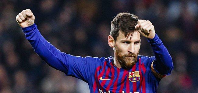 test Twitter Media - Barça-voorzitter komt met belangrijk nieuws over toekomst Messi #fcbarcelona #barça #messi https://t.co/mTW2VGdJTD https://t.co/DlZZSlsPcQ
