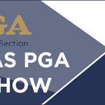 Image for the Tweet beginning: Next week is the @CarolinasPGA