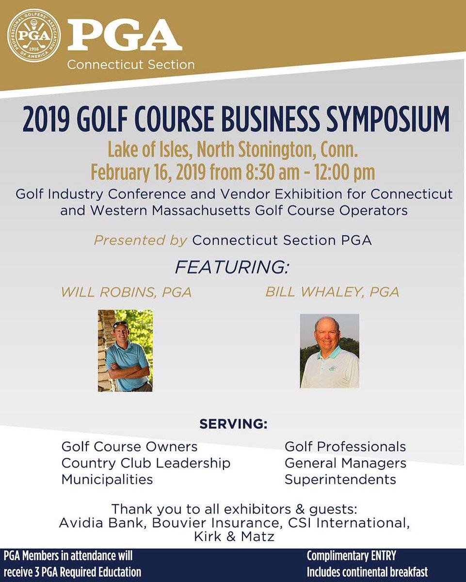 Connecticut PGA   Hartford, Connecticut Golf Tours   CTPGA com