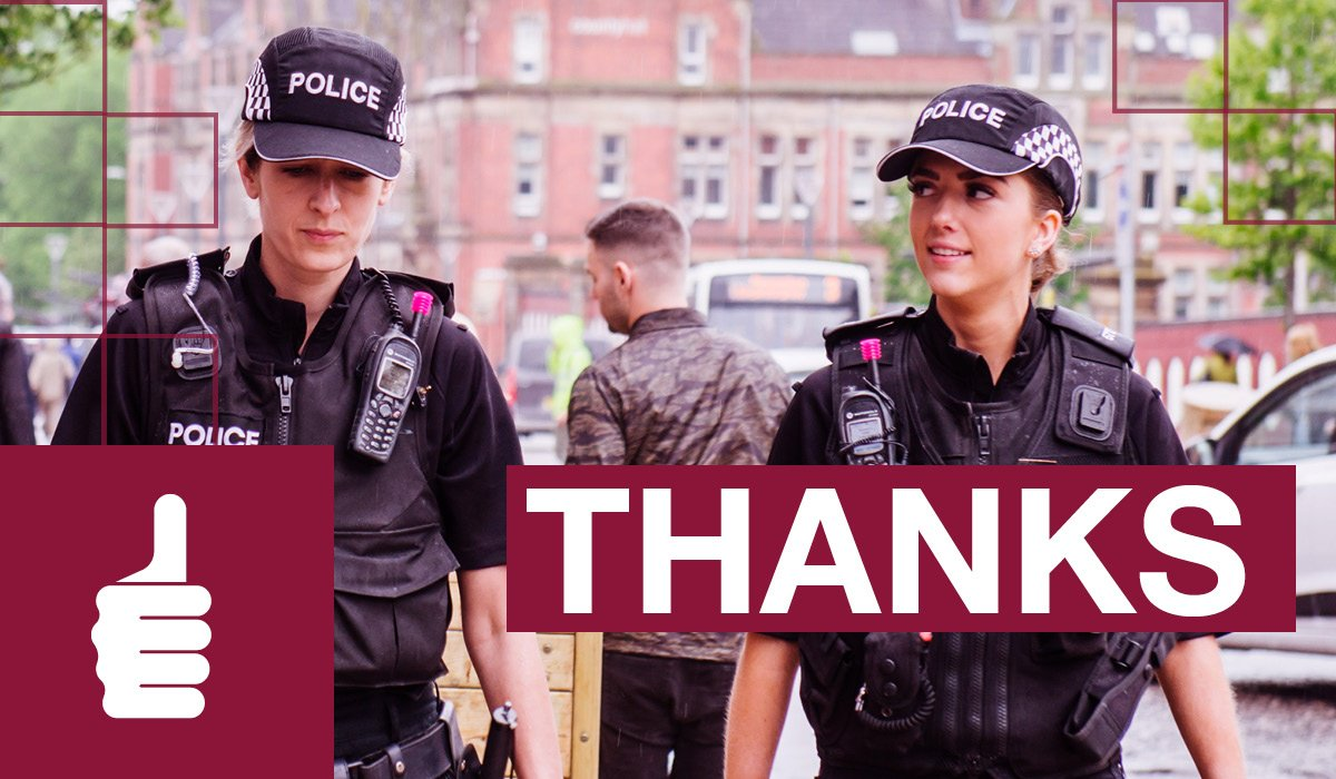 GOOD NEWS 47 Year Old Jane Nawaz Who Was Missing From Longridge Found Safe And Well In The Preston Area This Morning Thursday 14 February