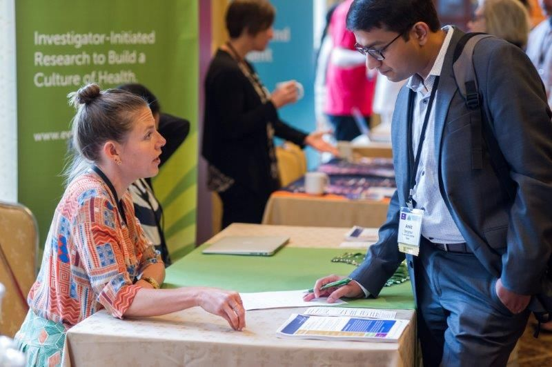 Interested in Sponsoring #NNPHIac19? We are pleased to provide multiple opportunities for organizations to promote and educate attendees about their products and services at the conference. Learn more here: http://bit.ly/2FNLKbd