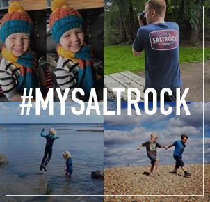 saltrocksoul photo